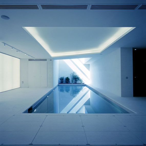 Projects spray concrete contractors for Swimming pool design jobs